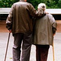 Alzheimer, 3 persone su 4 vorrebbero conoscere il loro disturbo anche se non ci fosse una...