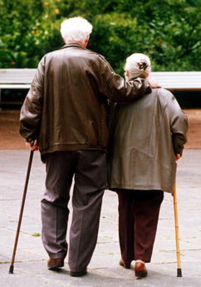 Alzheimer, 3 persone su 4 vorrebbero conoscere il loro disturbo anche se non ci fosse una cura ...