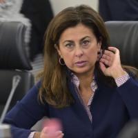 "Csm, Legnini eletto vice presidente. Fuori Teresa Bene: ""Era ineleggibile"""