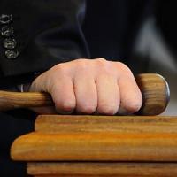 Gran Bretagna, giudice annulla 180 divorzi di italiani per truffa