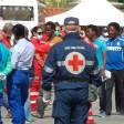 Migranti, il rapporto Oim: 3072 morti nel Mediterraneo  dall'inizio dell'anno