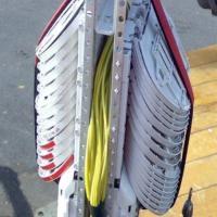 Vodafone, a Milano fibra sino a 300 mega