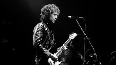 La scommessa di cinque scienziati svedesi inserire citazioni di Bob Dylan nei trattati