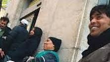 """""""Da rifugiati a cittadini, cronache di quotidiana convivenza""""  La consegna dei lavori  è prorogata  al 20 novembre"""