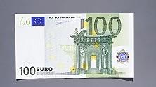 RENZI PROMETTE ALTRI 100 EURO