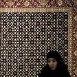 Iran, chiede aiuto all'Italia  e Vaticano la madre  della donna che uccise  per evitare lo stupro