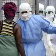 Ebola, primo caso in Usa. Ma le autorità americane rassicurano: Nessun rischio epidemia