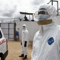 """Ebola, primo caso in Usa. Ma le autorità americane rassicurano: """"Nessun rischio epidemia"""""""