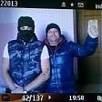 Un selfie dopo la rapina ladri incastrati dal cellulare