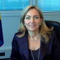 Una donna rappresenterà l'Italia alla Nato: nominata Mariangela Zappia