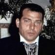"""Morì durante l'arresto   video   Milano, assolti 4 poliziotti  """"Colpi a Ferrulli necessari"""""""