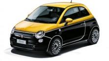 Fiat 500 Couture,  che personalizzazioni