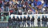 """Club minacciano sciopero Renzi: """"Che paghino loro"""""""
