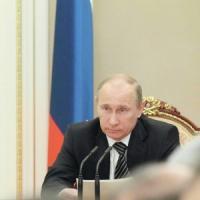 """Mosca: """"Se attaccati, chiuderemo Internet"""""""