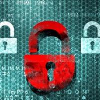 Allarme Cybercrime, nel 2014 rappresenta il 60% degli attacchi internet