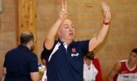 Menetti e la nuova Reggio ''Così proviamo a vincere''