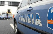 Maxi controlli polizia: oltre 5% auto con assicurazione irregolare