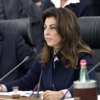 """La giurista Teresa Bene: """"Fretta per formare il Csm? C'è stata solo nel violare i miei..."""