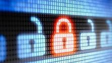 Cybercrime, rappresenta il 60% degli attacchi web