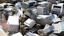 Obsolescenza pianificata punita con la reclusione?
