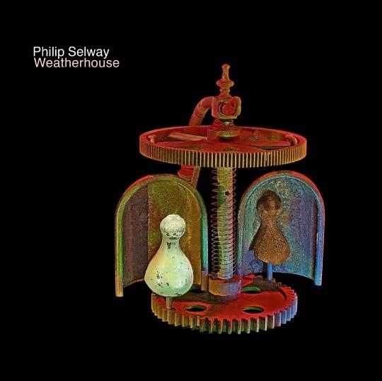 """Phil Selway: """"Per il nuovo album dei Radiohead c'è tempo, ora tocca a me"""""""
