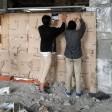 Ultime Notizie: Accoglienza in crisi: Campo Francesco a Gorizia e la città di cartone a Trieste