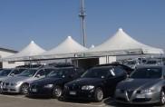 Sorpresa: a settembre crescono le vendite di auto