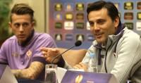 Montella non si fida della Dinamo ''Sarebbe un errore sottovalutarli''