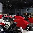 Sorpresa per mercato auto crescono le vendite nel mese di settembre