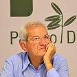 Consulta, si sblocca  l'impasse in Parlamento Scelto il ticket  Caramazza-Violante