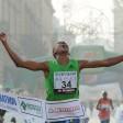 Genova, da atleta olimpico a ladro di telefonini   foto
