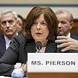 Casa Bianca, troppi buchi nella sicurezza si dimette il direttore  del Secret service