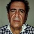 """Messico, preso  il """"re del narcotraffico"""""""