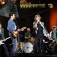Roma, la Corte dei conti indaga sul concerto degli Stones al Circo Massimo