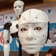 A Roma parte Maker Faire I Leonardo del XXI secolo in scena i nuovi artigiani della tecnologia   diretta tv