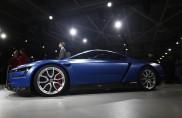 Volkswagen: Winterkorn, target 10 mln veicoli già nel 2014