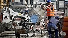 """La manutenzione stradale  """"asfaltata"""" dalla crisi"""