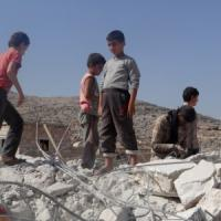 Rapporto Onu: in Iraq uso sproporzionato della forza. Dallo Stato Islamico crimini di...