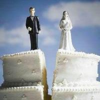"""""""La nostra odissea tra Londra e Madrid per il divorzio, così in un anno ci siamo detti..."""