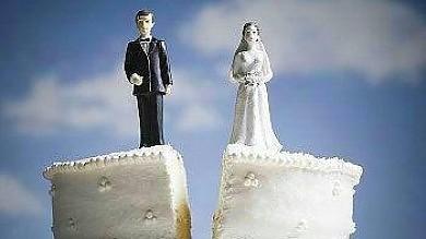 Divorzio, spese folli e tempi infiniti bisogna emigrare anche per dirsi addio