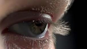 Perfetto da sembrare umano  il volto realizzato al computer