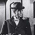 Sherlock Holmes, ritrovato il film centenario