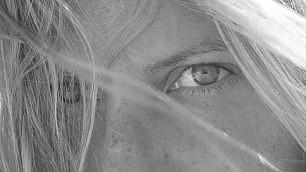 Maestri dello sguardo   Guarda: le gallerie dei lettori    mandate i vostri ritratti