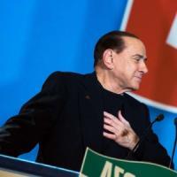 """FI, Berlusconi boccia primarie: """"Ma partecipiamo a riforme o le fanno per conto loro"""""""