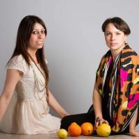 Orange Fiber, quando la moda è ecosostenibile