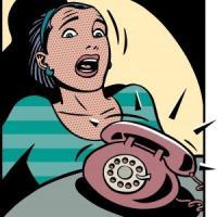 Call center, da oggi stop alle telefonate mute: in vigore le nuove regole del Garante...