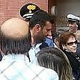"""Case popolari a Bari   video   la rivolta degli esclusi  """"Prima noi, poi gli stranieri"""""""