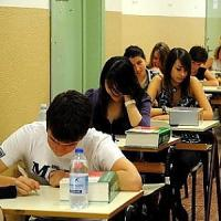 Scuola, dubbi su maturità e test. Studenti e prof in attesa del futuro