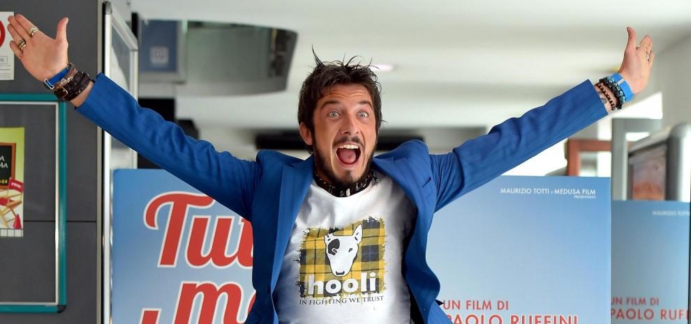 film erotico gratis italiano video spinti gratis