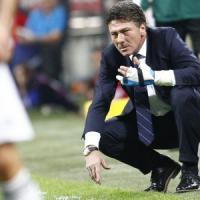 """Inter, Mazzarri tende la mano ai tifosi: """"Eccezionali, ci hanno sostenuto dall'inizio alla fine"""""""